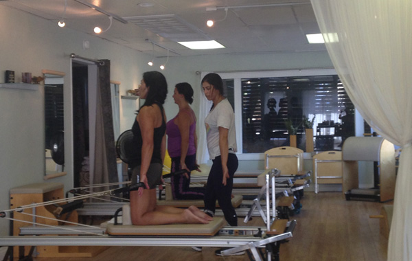 fokus-pilates-studio-and-boutique-gal-img-02