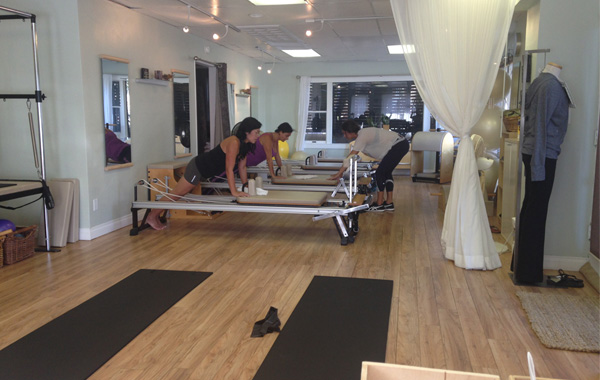 fokus-pilates-studio-and-boutique-gal-img-03